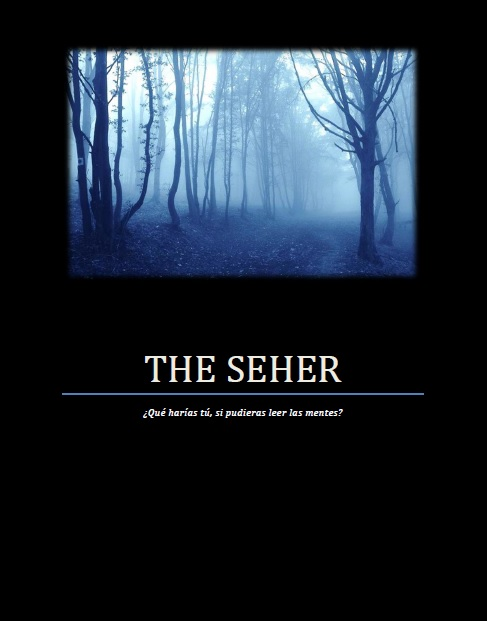 THE SEHER